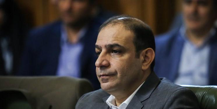 سرانجام وعده ۳ هزار میلیاردی دولت به تهرانیها/ اتوبوسهای نو به پایتخت نرسید!