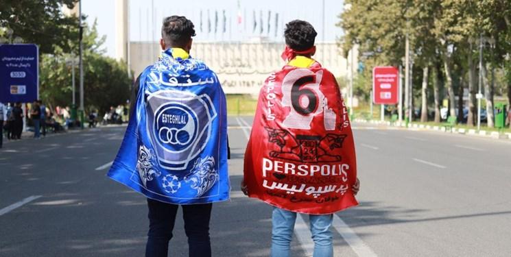 فارس من| روایت پرفراز و نشیب از واگذاری 2 ورزشگاه تا اسنپ و جام منیریه